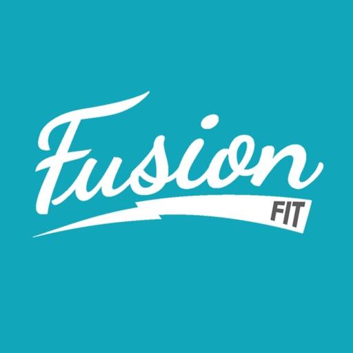 FusionFitCore