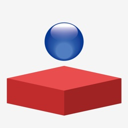 Two Dots Rush - Mental quickness and great hand eye coordination - Double Impossible Rush