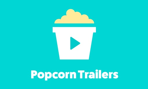 Popcorn Trailers
