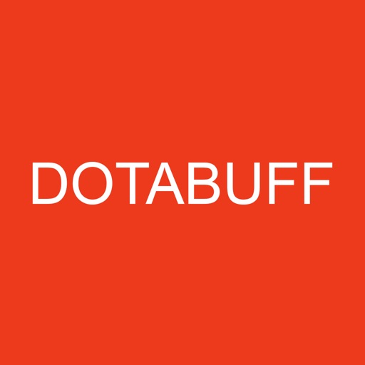 premium selection fast delivery 100% quality DotaBuff.com | Apps | 148Apps