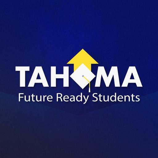 Tahoma School District No. 409