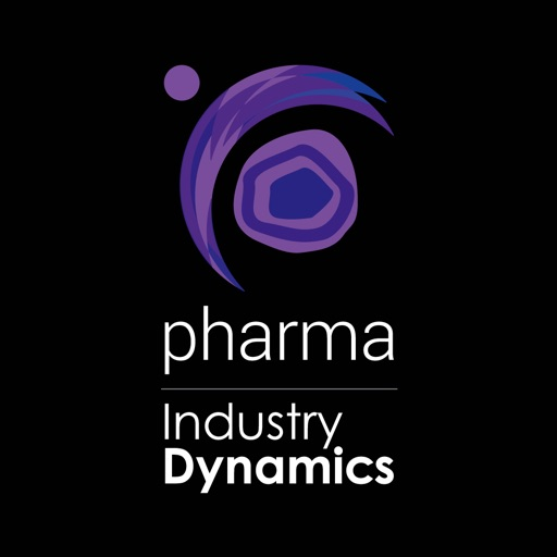 Industry Dynamics Pharma icon