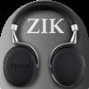 Zik Manager - Richard Rondu