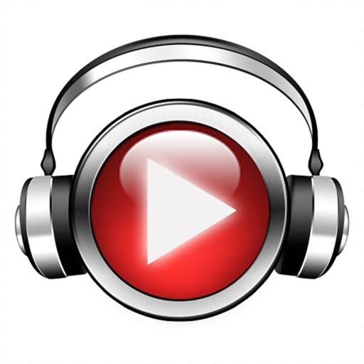 Podcast Channel Network