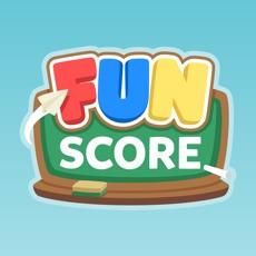 Activities of Funscore