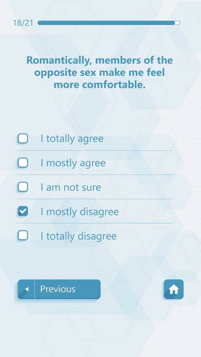 セクシュアリティ - 心理テスト性格のおすすめ画像4