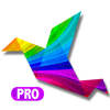 CinemaFX Pro - CATEATER, LLC