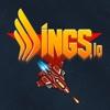 wings.io update - iPhoneアプリ