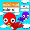 点击获取Typer Duck - Typing and Emoji Keyboard Game