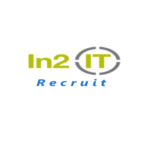 In2IT Recruit