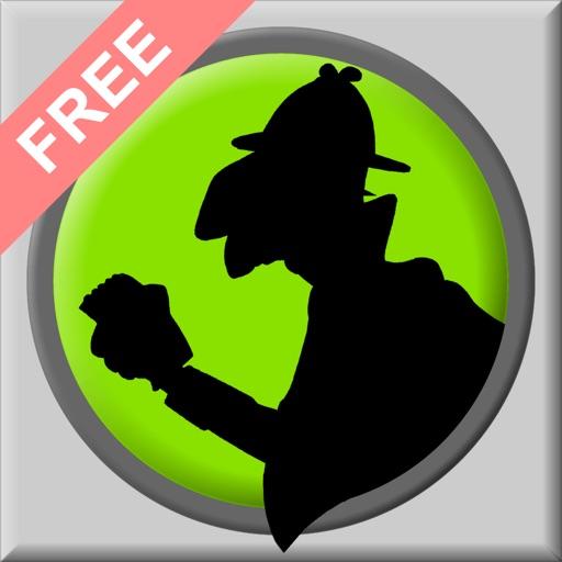Math Detective® Beginning (Free)