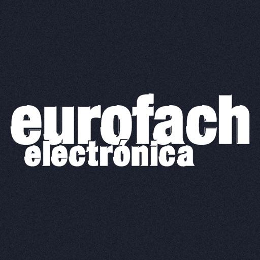 Eurofach