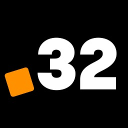 Black Hole No.32