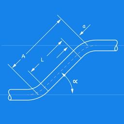 Pipe Guide Calculator