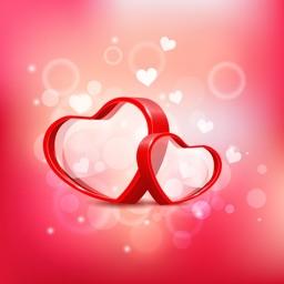iTelugu-Telugu Love Songs