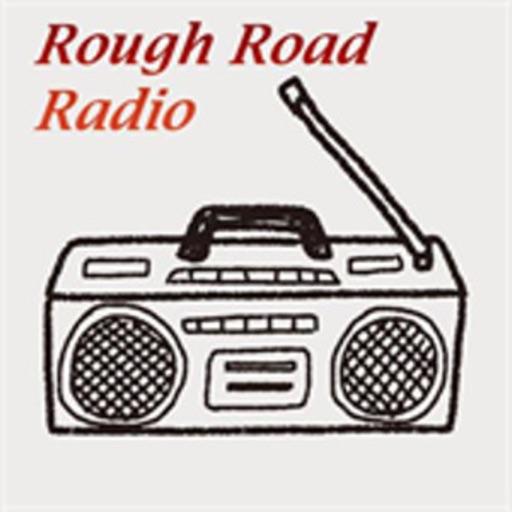 Rough Road Radio