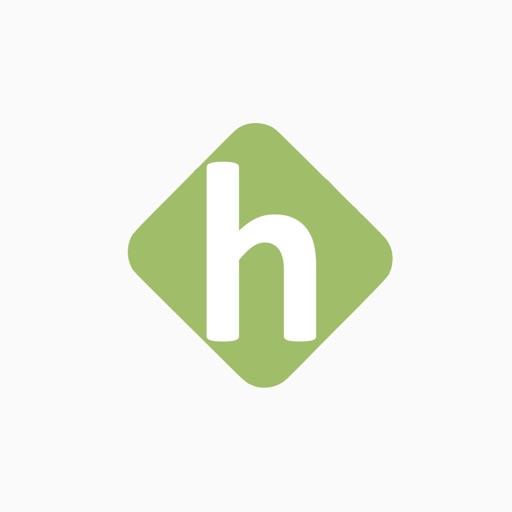 HBC Hickory