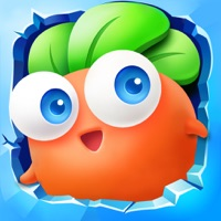 Codes for Carrot Defense HD Hack