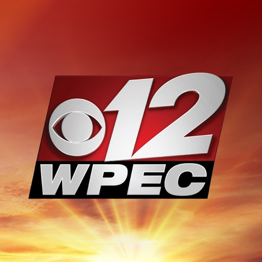 WPEC AM NEWS AND ALARM CLOCK
