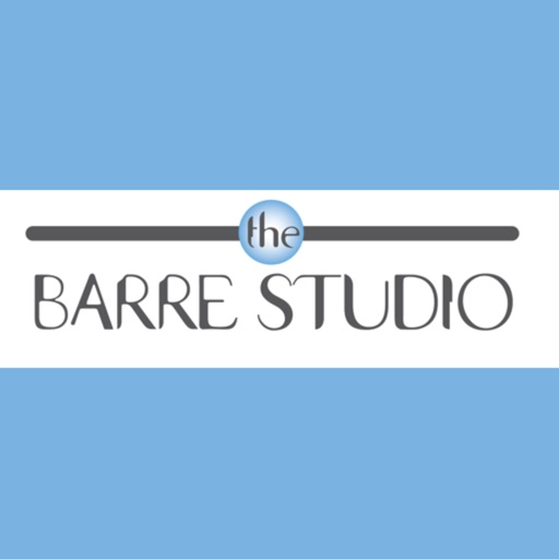The Barre Studio Delray Beach icon