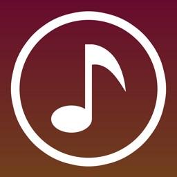 Radio  - Listen Music , Streaming , News - British Radios FM