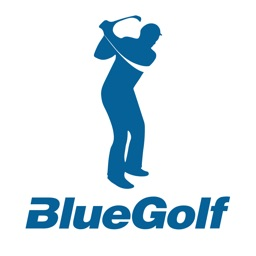 BlueGolf Play