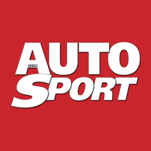 AUTOhebdo SPORT (revista)