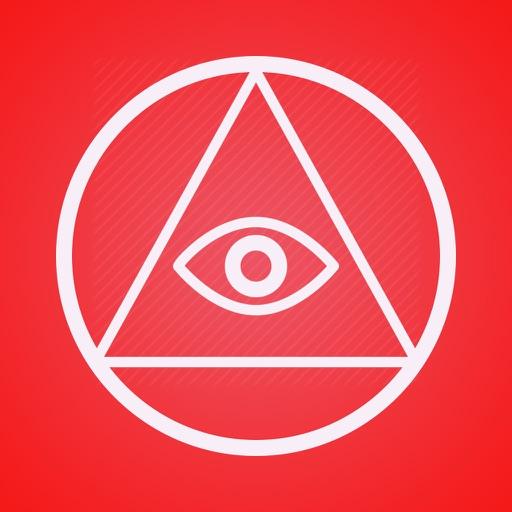 Illuminati MLG Sound Effects Sounds Buttons Soundboard