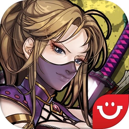 Heroes War™