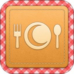 Yemek Tarifleri Resimli - Kolay, Pratik, Binlerce Yemek