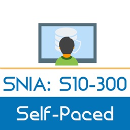 S10-300: SNIA Architect - Assessment, Planning & Design