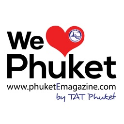 Phuket eMagazine TH Apr-May 16