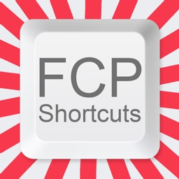 Shortcut: Final Cut Edition