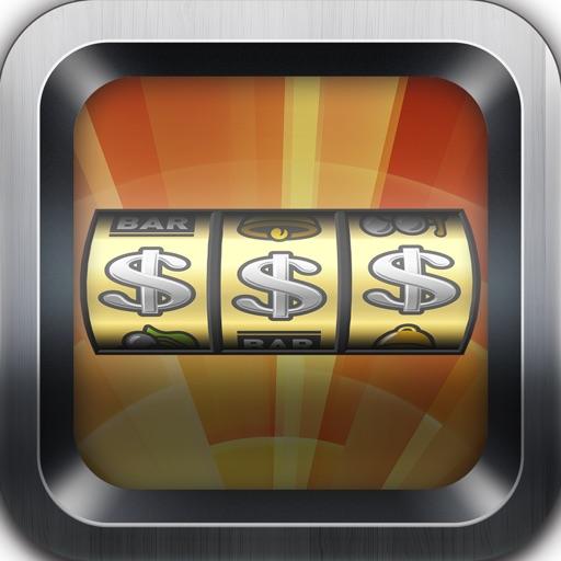 Casino VIP in Las Vegas -  FREE SLOTS GAME MACHINE!!!!!!
