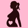 Pregnancy Due Date Quickly Calculator - Pregnant,Baby Tracker,Countdown Birth Calendar