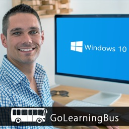 Learn Windows 10 Programming using C# in Visual studio by GolearningBus