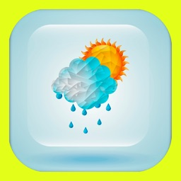 Local Weather-next 4 days