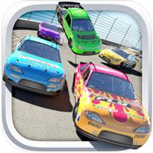 赛车大战3D:全民玩经典免费单机游戏