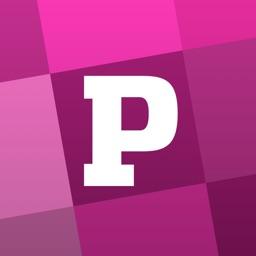 Plusbog Reader