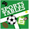 SportsTables League Manager