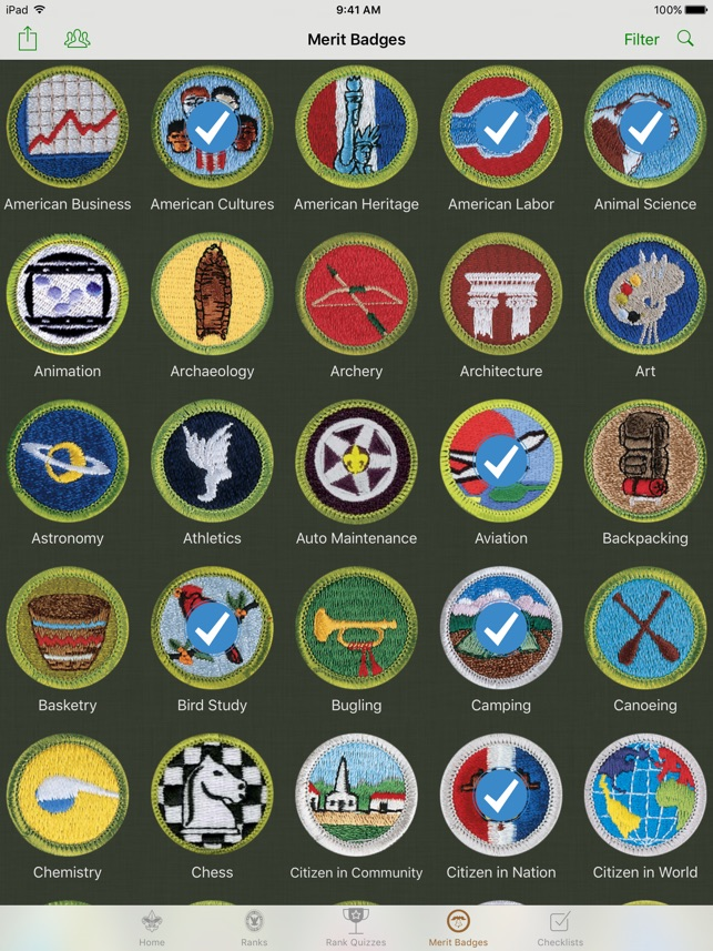 Orange Resident And Eagle Scout Earns All 138 Possible Merit Badges Including Nuclear Science Insect Study Entrepreneurship