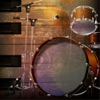 How to Play Drums - Beginner Drum Lessons - iPhoneアプリ