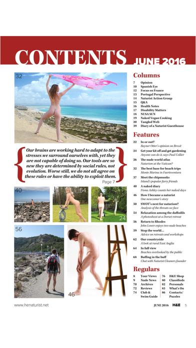 download H&E naturist indir ücretsiz - windows 8 , 7 veya 10 and Mac Download now