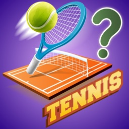 Guess The Tennis Players Quiz - Wimbledon 2016 Edition