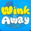 WinkAway