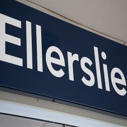 #Ellerslie