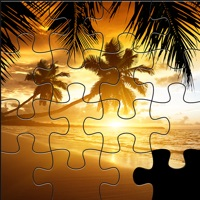 Codes for Puzzles For Jigsaw-Lovers - A Landscape Of Adventures Hack