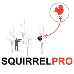 Squirrel Hunting Strategy * Squirrel Hunter Plan for Small Game Hunting * AD FREE
