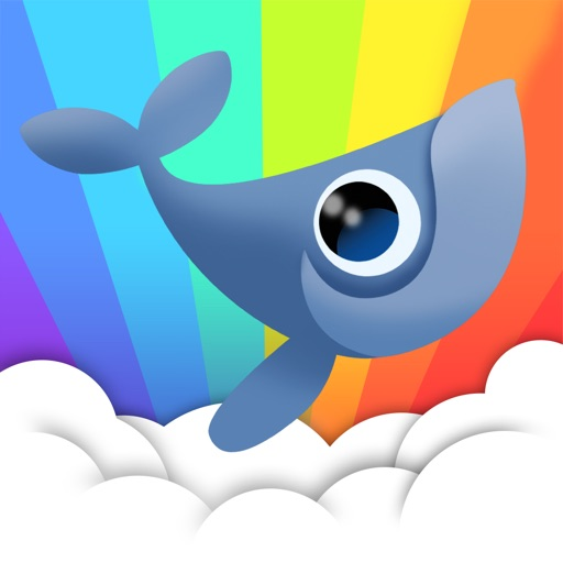 Whale Trail Review