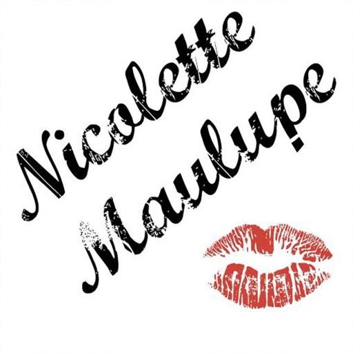 Nicolette Maulupe